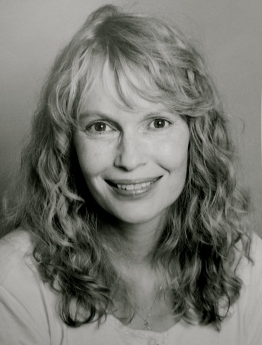 Mia Farrow petition