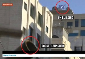 RocketlauncherUNbldg