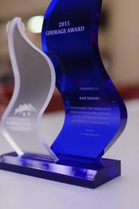 badawi award thumbnail