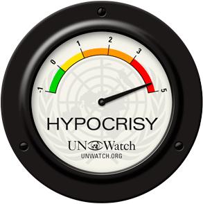 hypocrisy_meter_final