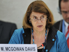 mary-mcgowan-davis