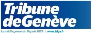 tribune_geneve.750