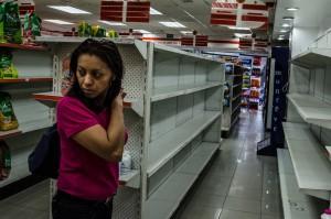 venezu shelves