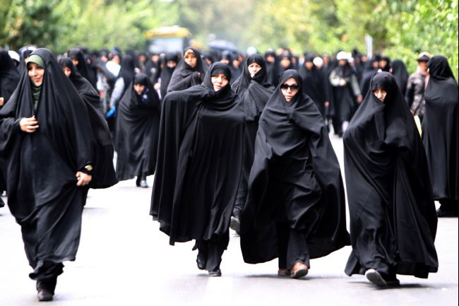 iran_female_ninjas
